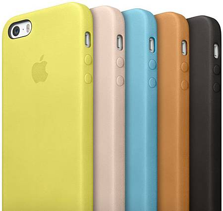iphone5s15