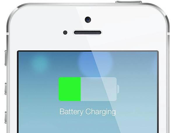 iOS-7-charging