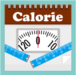 calorie_icon
