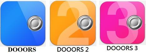 doors123