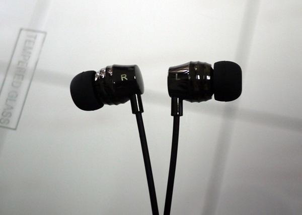 TiinLab耳一號-CT531_16