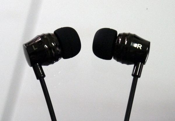TiinLab耳一號-CT531_17