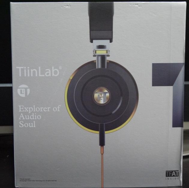 TiinLab耳一號-TT201i_01
