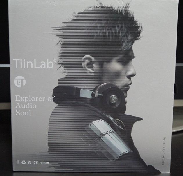 TiinLab耳一號-TT201i_02