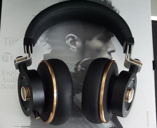 TiinLab耳一號-TT201i_10