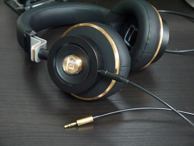 TiinLab耳一號-TT201i_21