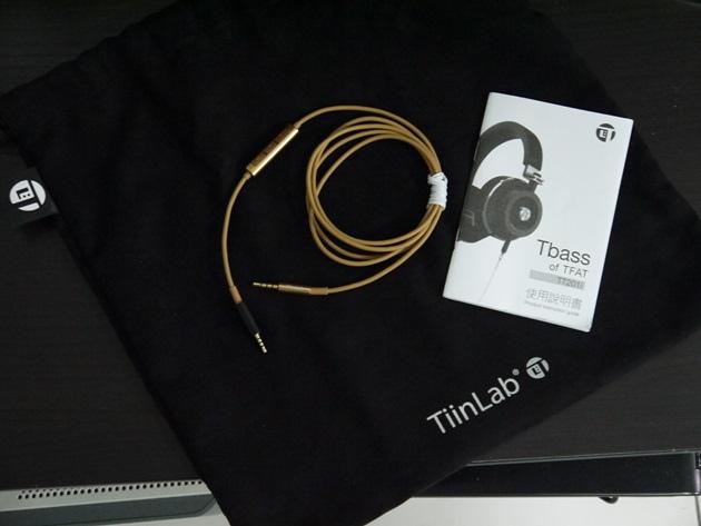 TiinLab耳一號-TT201i_22