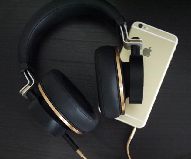 TiinLab耳一號-TT201i_29
