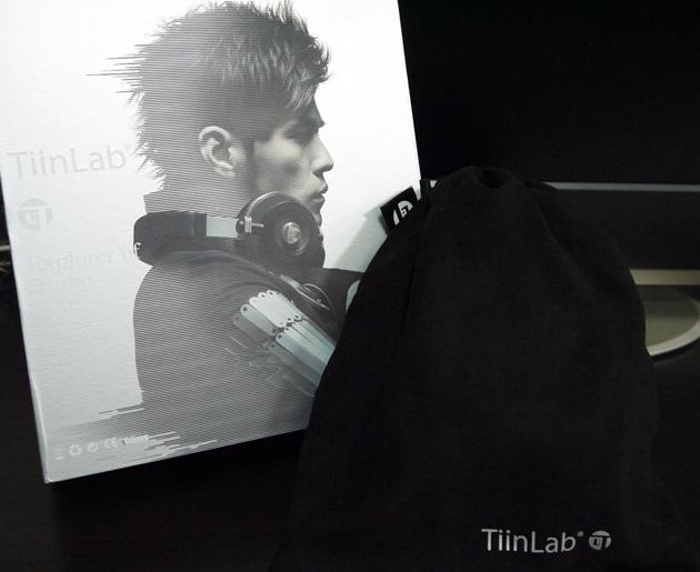 TiinLab耳一號-TT201i_30