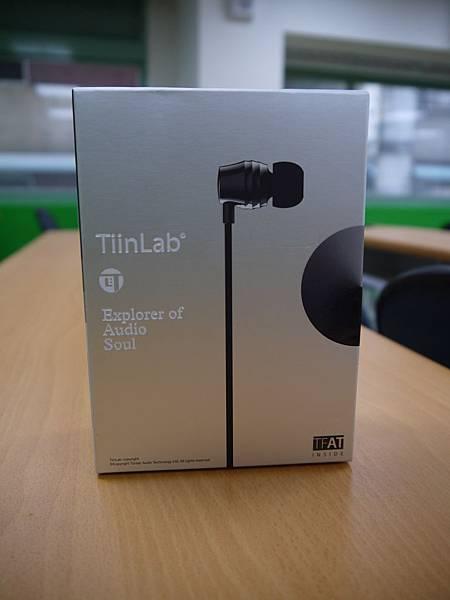 TiinLab耳一號-CT531_001