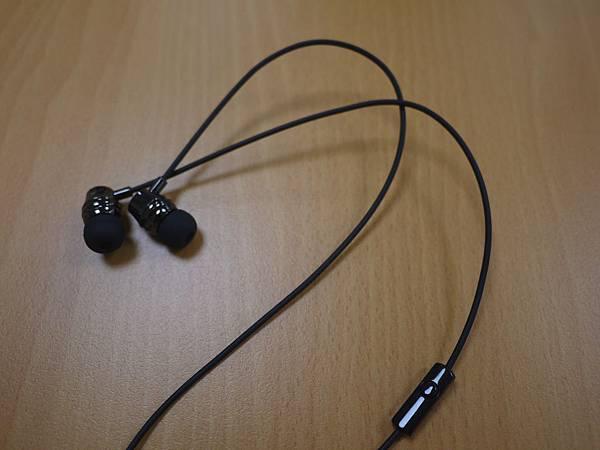 TiinLab耳一號-CT531_014