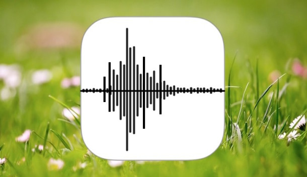 voice-memos-record-iphone-610x352.jpg