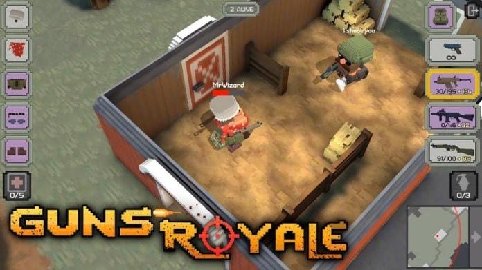 Guns-Royale封面.jpg