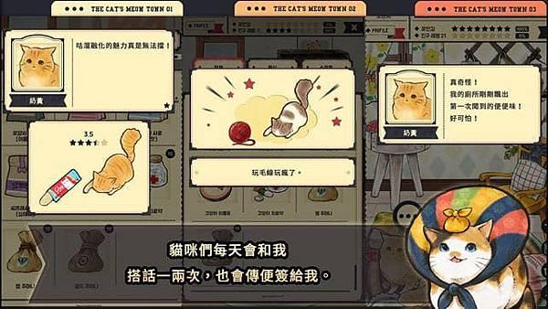 貓咪天堂.jpg