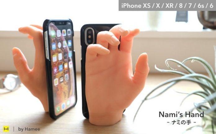 Namis-Hand-iPhone-696x431.jpeg