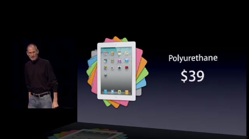 多色價格.PNG