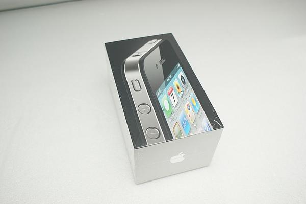 iPhone 4_Fun iPhone_01.JPG