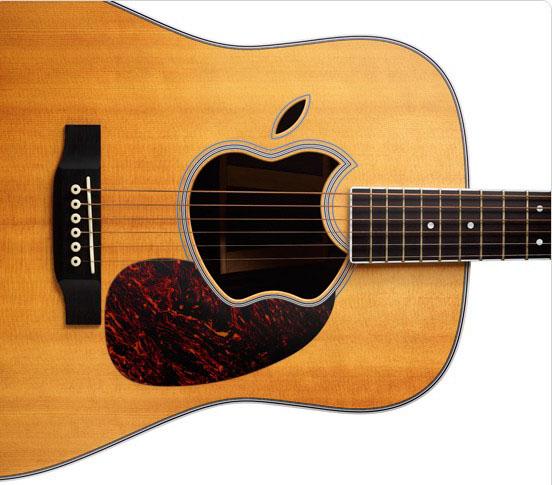 apple-music-sept1.jpg