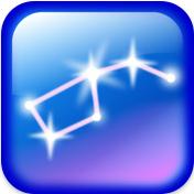StarWalk.PNG