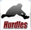 hurdle.bmp