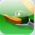 iphone_game.bmp