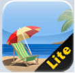 iphne_application.bmp