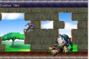 iphone_game4.jpg