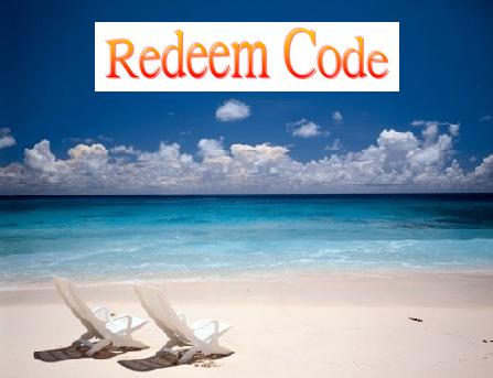 Redeem Code.bmp