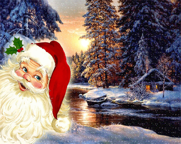 httpwww.blirk.netwallpapers1280x1024christmas-12.jpg.bmp