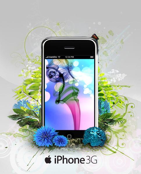 apple-iphone-art-13.jpg
