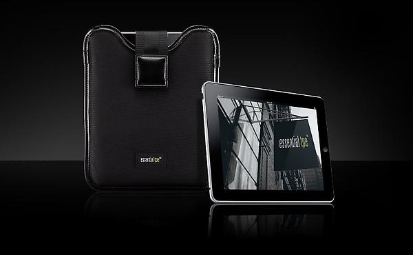 iPad6.jpg