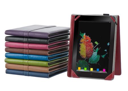 iPad10.jpg