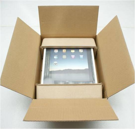 iPad開箱5.jpg