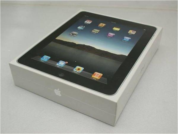 iPad開箱6.jpg