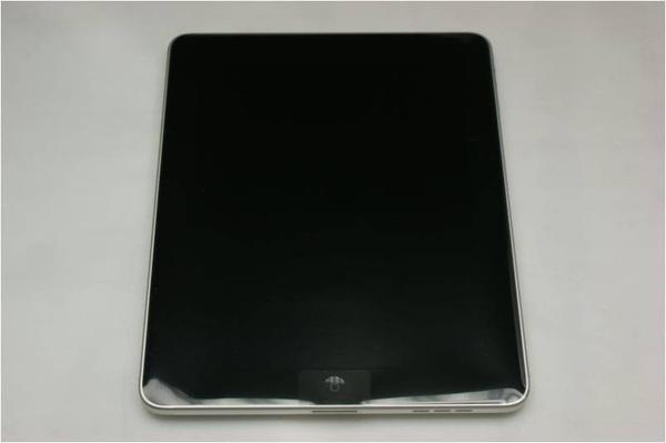 iPad開箱16.jpg