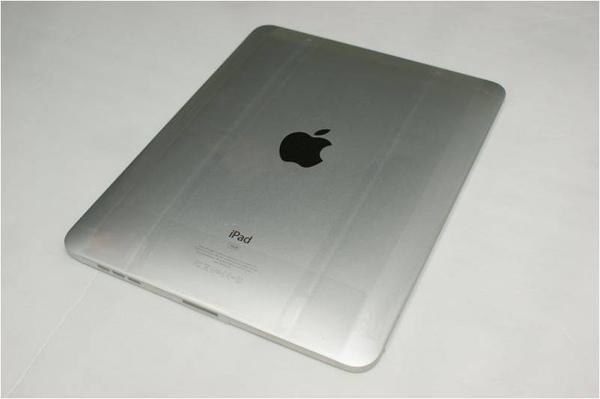 iPad開箱17.jpg