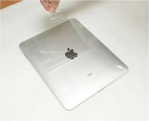 iPad開箱18.jpg