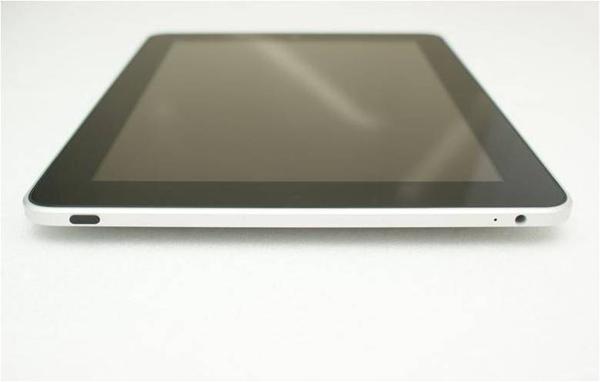 iPad開箱21.jpg