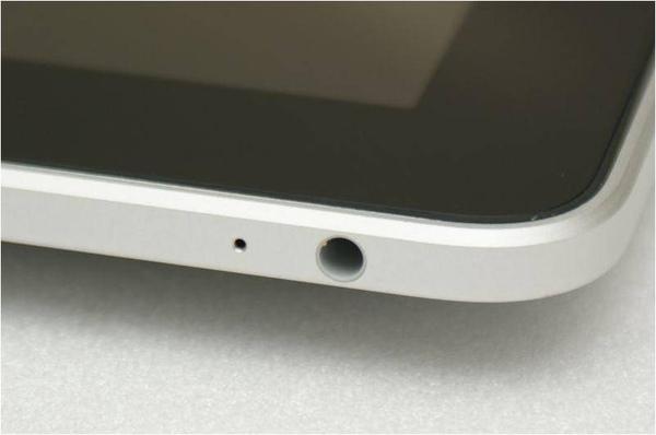 iPad開箱23.jpg