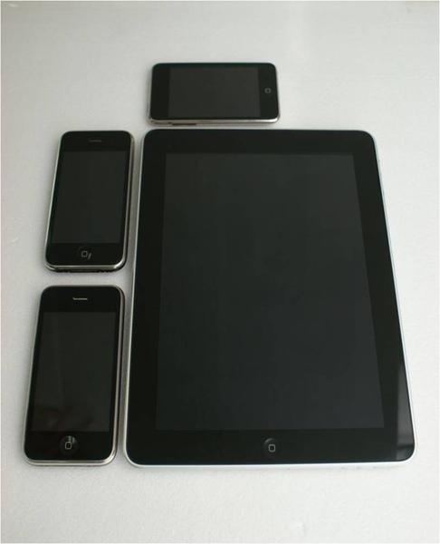 iPad開箱24.jpg