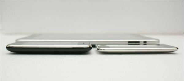iPad開箱26.jpg
