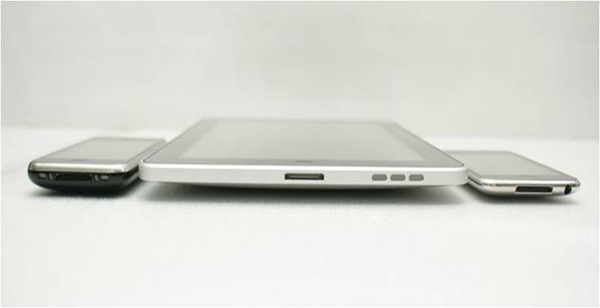 iPad開箱27.jpg