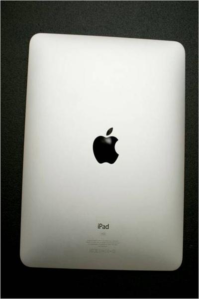 iPad開箱30.jpg