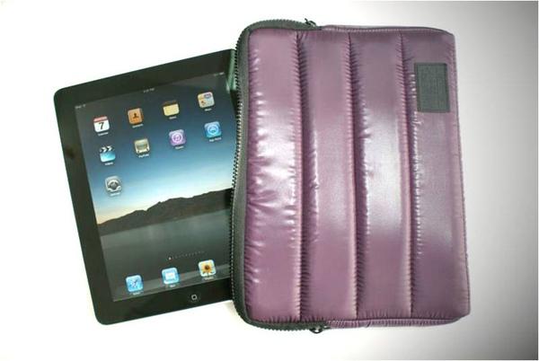 iPad開箱37.jpg