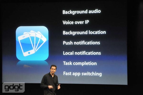 apple-iphone-os4_135.jpg