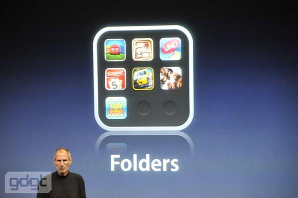 apple-iphone-os4_141.jpg