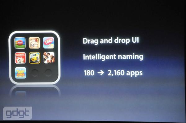 apple-iphone-os4_153.jpg
