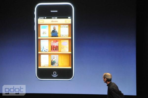 iBooks_iPad_iPhone.jpg