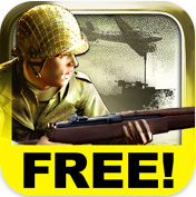 Brothers In Arms® 2 Global Front FREE1.bmp