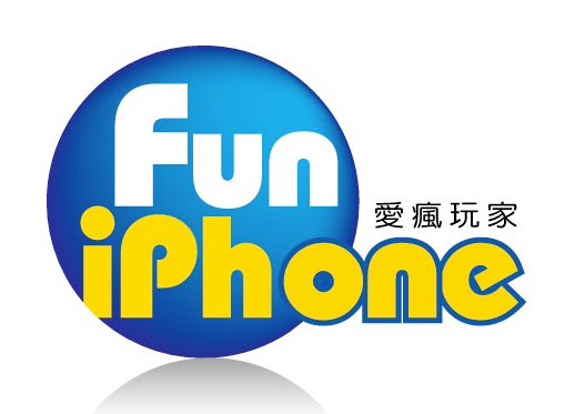 Fun iPhone logo_original.png